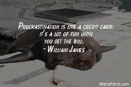 8551-procrastination