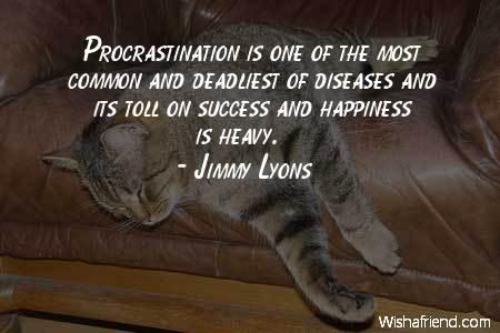 8554-procrastination