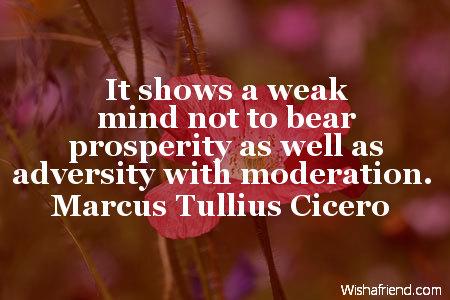 8574-prosperity