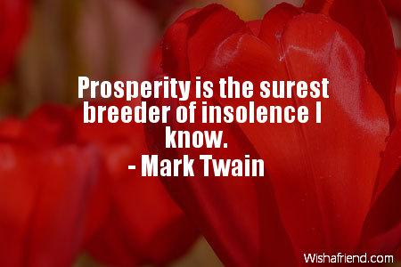 8579-prosperity