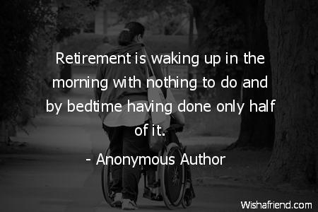 8790-retirement