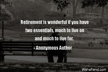 8793-retirement