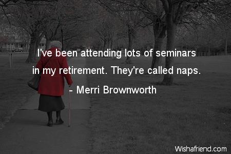 8795-retirement