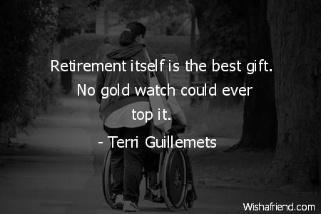 8801-retirement