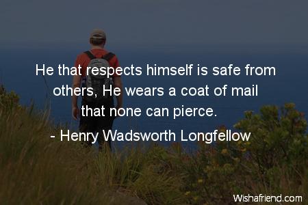 9274-self-respect