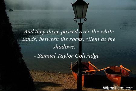 9435-silence