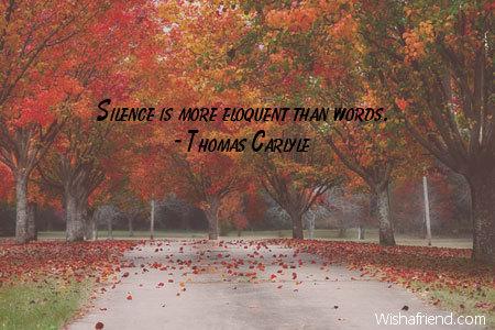 9439-silence