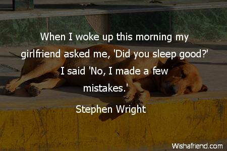 9474-sleep
