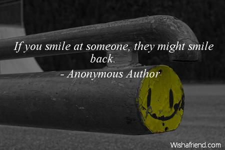 9499-smiles