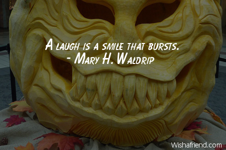9505-smiles