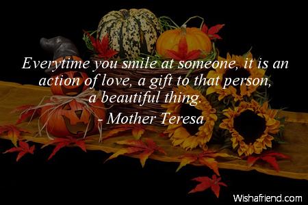 9510-smiles