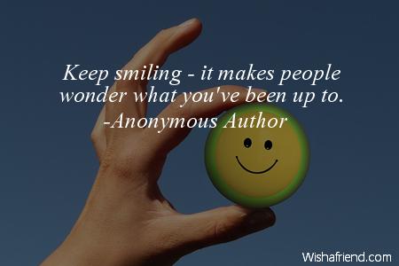 9513-smiles