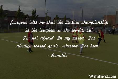 Soccer Quotes New Italian Quotes About Life