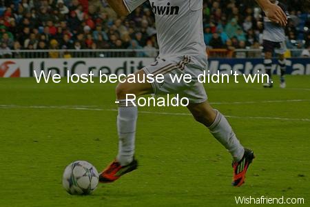 9553-soccer
