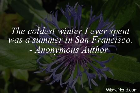 9834-summer