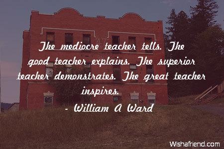 9996-teachers