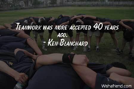 10017-teamwork