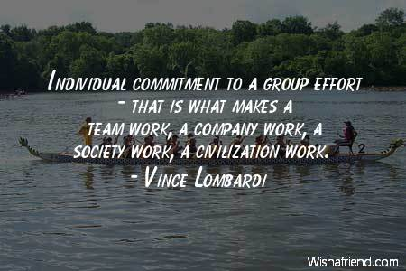 10021-teamwork