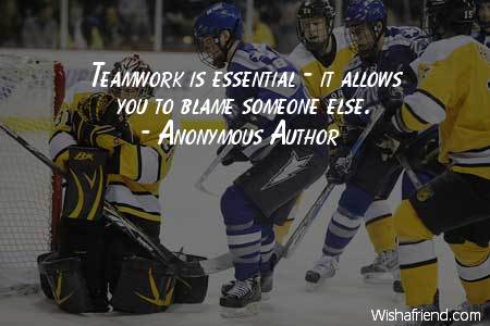 10025-teamwork