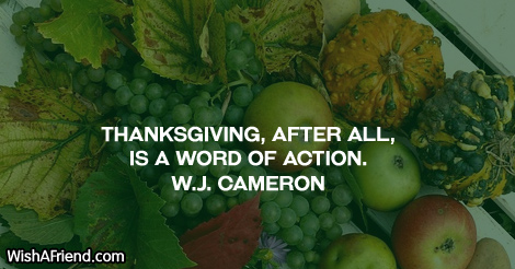 10093-thanksgiving