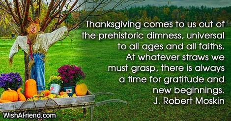 10095-thanksgiving