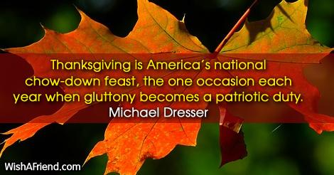 10100-thanksgiving