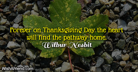 10101-thanksgiving