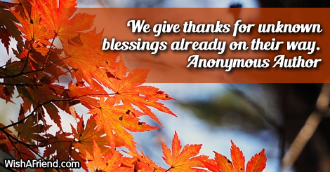 10102-thanksgiving