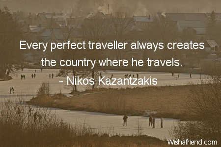 10386-travel