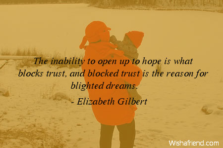10437-trust