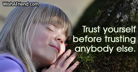 11625-trust