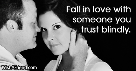 11628-trust