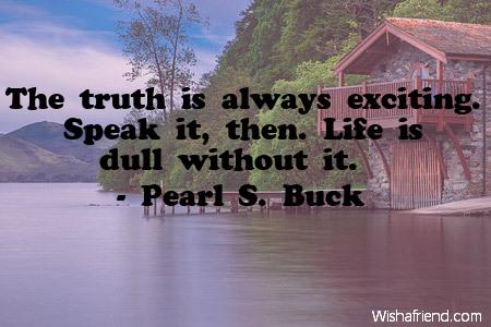 10474-truth