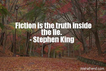 10476-truth