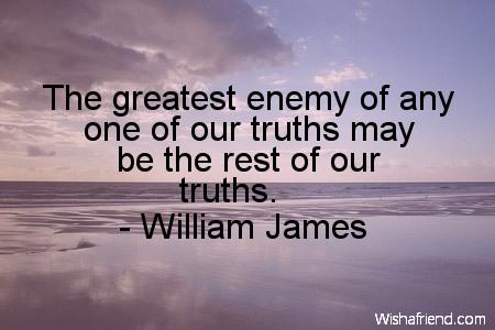 10477-truth