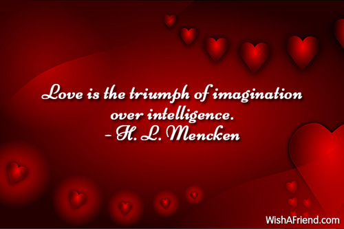 Valentine's Day Quotes Unique Valentines Love Quotes