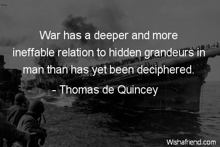 10862-war