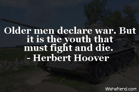 10874-war