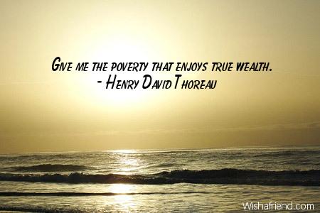 10948-wealth