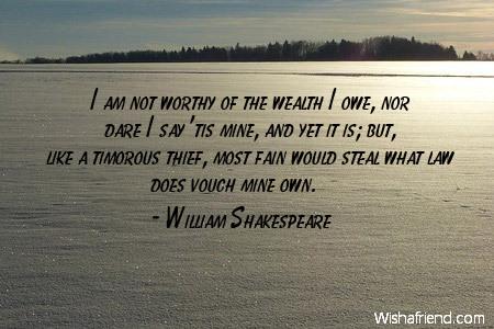 10956-wealth