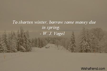 11229-winter