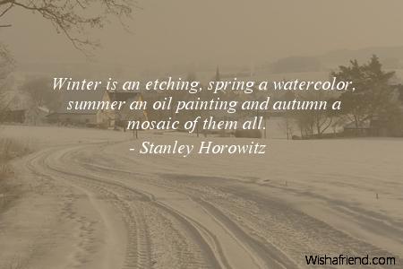 11233-winter