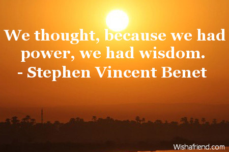 the life and literary career of stephen vincent benet Genealogy for stephen vincent benét (1898 - 1943) family tree on geni, with  over  tribute to his life and works which included a performance by helen hayes   benét was successful in many different literary forms, which.