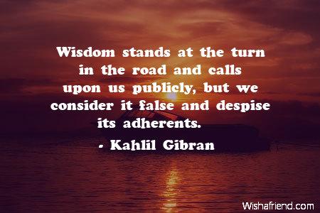 11265-wisdom