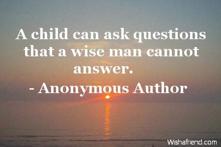 11267-wisdom