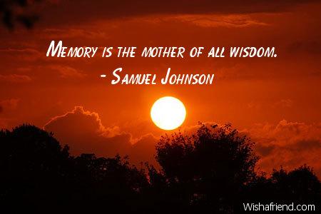 11269-wisdom