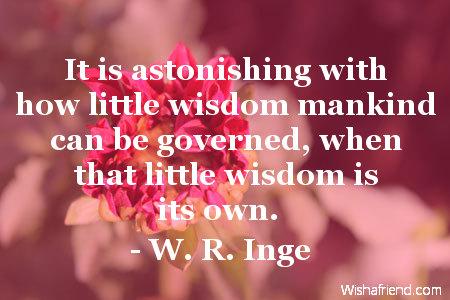 11274-wisdom