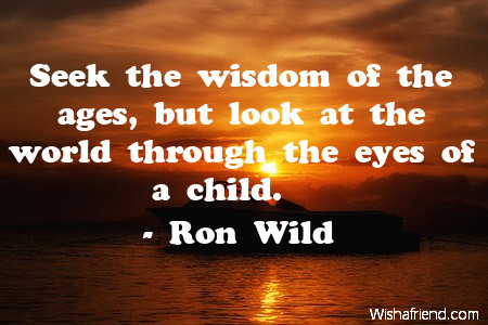 Wisdom Quotes Gorgeous Wisdom Quotes