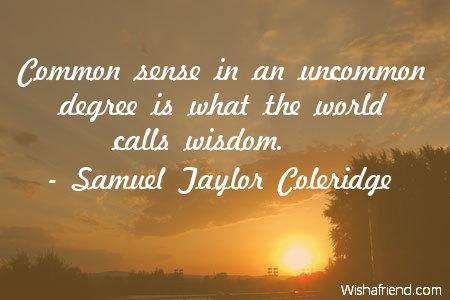 Wisdom Quotes Mesmerizing Wisdom Quotes