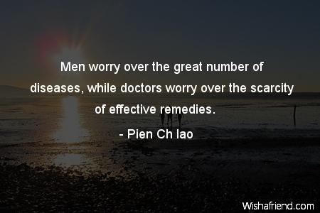11413-worry